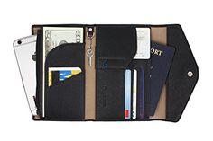 Habitoux Genuine Leather RFID Blocking Travel Passport Wa... https://www.amazon.com/dp/B01M3QEZMX/ref=cm_sw_r_pi_dp_x_p.-hyb5CTPB83