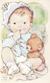 Sarah Kay Collezione Intercards No. Sarah Kay, Sara Key Imagenes, Children Sketch, Mo Manning, Boy Illustration, Hobbies To Try, Sweet Pic, Baby Christening, Holly Hobbie