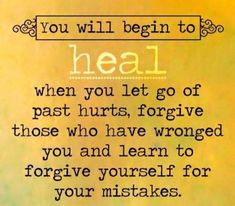 Forgiveness-Quotes-31.jpg (635×556)