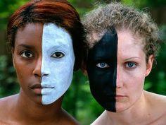 ROSO GRIMAU: EL RACISMO COMO UN ANTIVALOR CULTURAL PREDOMINANTE CURTIS: UNA PENA...