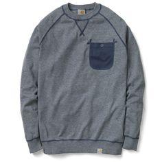 Murray Sweater