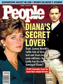Oct 17, 1994