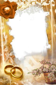 Background Images For Engagement Invitation Card Engagement Invitation Cards, Wedding Invitation Background, Wedding Background, Background Images, Wedding Invitations, Wedding Frames, Wedding Cards, Photo Frame Design, Invitation Card Design