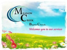 Baptist and The ministry of Meadow Creek Baptist Church exists to lead people into a relationship with the Lord Jesus Christ. Daycares, Pre School, Childcare, Ministry, Jesus Christ, Texas, Lord, Relationship, People