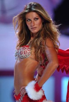 Hottest Athletes' Wives and Girlfriends - http://url9.co/xA