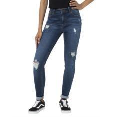 8a164688055 Shop women s streetwear at sportscene.co.za Streetwear Clothing