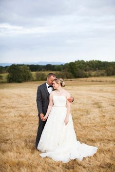 bride and groom ideas, wedding ideas, Oregon wedding photographer, Washington wedding photographer, California wedding photographer
