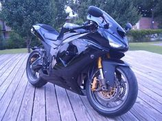 2005 Kawasaki Ninja ZX-10R for sale in Houston, TX - D7ufb2kz3