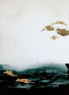 sophielemieuxart | Gallery Gallery, Art, Art Background, Roof Rack, Kunst, Gcse Art, Art Education Resources, Artworks