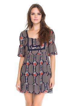 vestidos tipo tunicas com faixa abaixo do busto - Pesquisa Google