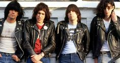 Ramones Biopic Lands Director Martin Scorsese -- Martin Scorsese will start working on The Ramones biopic after he wraps production on his film 'Silence' next year. -- http://www.movieweb.com/ramones-movie-martin-scorsese