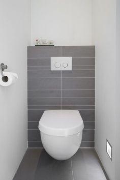 toilet inrichting trends