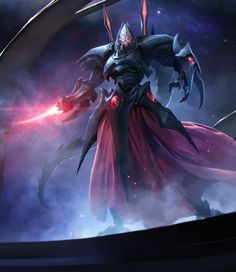 Pocket Gamer - This is everything we know about the upcoming Starcraft for mobile: You've heard that Diablo is coming out for… - View Sci Fi Armor, Starcraft 2, Heroes Of The Storm, Alien Races, Stars Craft, High Quality Wallpapers, Sci Fi Fantasy, World Of Warcraft, Fantasy Characters