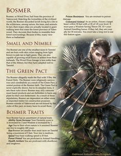 Post with 259 votes and 9649 views. Tagged with skyrim, elderscrolls, homebrew, dungeonsanddragons; Shared by The Elder Scrolls Races in DnD Version 2 Elder Scrolls Races, Elder Scrolls Lore, Scrolls Game, Elder Scrolls V Skyrim, Elder Scrolls Online, Elder Scrolls Oblivion, Dungeons And Dragons Races, Dungeons And Dragons Homebrew, Dungeons And Dragons Characters