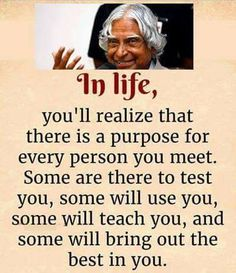 Apj Quotes, Motivational Picture Quotes, Inspirational Quotes About Success, Morning Inspirational Quotes, Inspirational Quotes Pictures, Qoutes, Life Choices Quotes, Real Life Quotes, Life Lesson Quotes