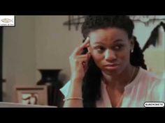 CUARTO DE GUERRA -- Película Cristiana para matrimonios en crisis (El Poder de la Oración) - YouTube