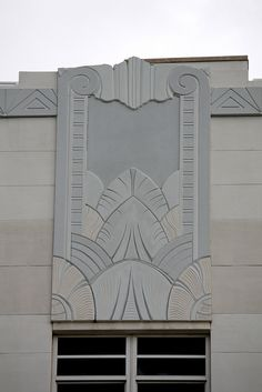 The Setai, 2001 Collins Avenue, Miami Beach.    The property is a meticulously replicated eight-story Art Deco landmark, originally built between 1936-1938 as the well known Dempsey Vanderbilt Hotel.