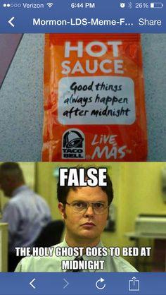 Liahona Funny Mormon Memes, Lds Memes, Lds Quotes, Utah Memes, Church Memes, Church Humor, Church Quotes, Saints Memes, Later Day Saints