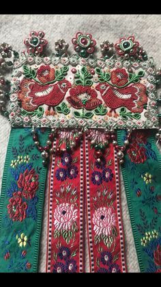 Textile Patterns, Textiles, Samantha Smith, Costumes Around The World, Folk Dance, Folk Costume, Hungary, Embroidery Designs, Quilting