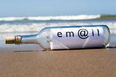 Strategie di Email Marketing per le Imprese