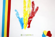 1 Decembrie, Preschool Activities, 3, Outdoor Decor, Painting, Home Decor, Drawings, Decoration Home, Room Decor