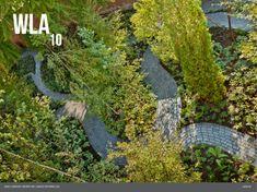 WLA 10 Landscape Architecture Magazine Published « World Landscape Architecture – landscape architecture webzine