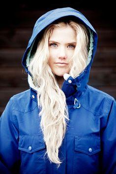 Silje Norendal Her hair and makeup is so pretty! Silje Norendal, Most Beautiful, Beautiful Women, Female Athletes, Pretty Hairstyles, Hair Goals, Hair And Nails, Her Hair, Blonde Hair