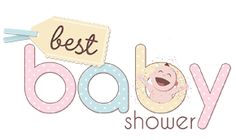 UK's Best Baby Shower Gifts, Decorations, Nappy Cakes, Games & Party Supplies, Baby Bouquets & New Baby Presents