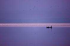 Yavuz Değerli Hayatı Geriden Yönet Fotoğraflarla