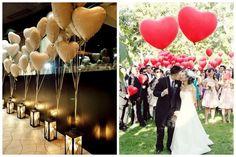 Love at Weddings2