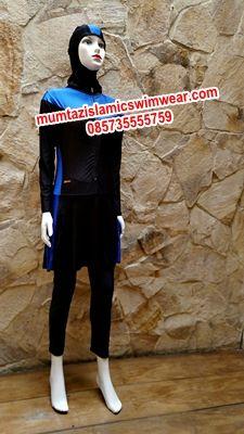 Baju Renang Muslimah Online Shop, Harga Baju Renang Muslimah, Baju Renang Muslimah Syar'i, Baju Renang Muslimah Dewasa Murah, Baju Renang Muslimah Murah, Baju Renang Muslimah Samira, Toko Bagus Baju Renang Muslimah Dewasa, Harga Pakaian Renang Muslimah, Baju Renang Muslimah Di Malang, Jual Baju Renang Muslimah Syar'i  Kontak kami : Ibu Yeni 08573-5555-759 (Indosat) Pin bb: 5D940C16 Jl. Nangka No.2 RT 004 RW 05 Kel. Kec. Klojen. Malang. Jawa Timur http://mumtazislamicswimwear.com/