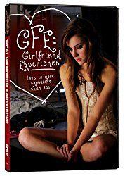 Emma Lahana in Girlfriend Experience Dino Rangers, Power Rangers Dino, Cloak And Dagger, Free Tv Shows, O Reilly, Movie Theater, Girlfriends, Penny Lane, Cinema