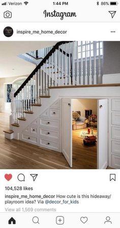 21 Super Ideas diy storage for kids room decor #diy #roomdecor