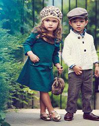 ee2af61f7 Children s Clothing