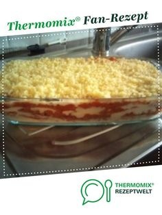 best lasagna - world's best lasagna from Stefanieee. A Thermomix ® recipe from the main course with meat cat -world's best lasagna - world's best lasagna from Stefanieee. A Thermomix ® recipe from the main course with meat cat - Pancakes From Scratch, Pancakes Easy, Burger Recipes, Meat Recipes, Worlds Best Lasagna, Easy Lasagna Recipe, Lasagna Recipes, Lasagna Soup, Spaghetti Recipes