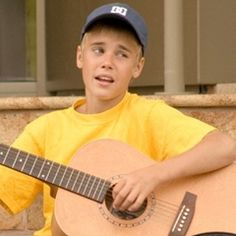 Justin Bieber Fetus. You are not a belieber unless you know where it all began: #AvonTheater
