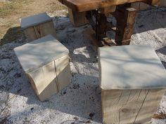 natúr fa design bútorok, fenyő és tölgy bútorok