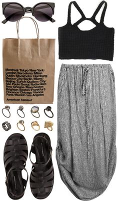"""Untitled #210"" by sofie-way ❤ liked on Polyvore"