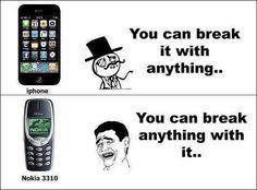 iPhone)