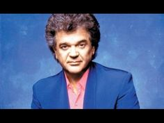 Conway Twitty Hits songs - Conway Twitty - YouTube