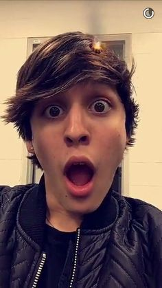 Read from the story Memes de CNCO by TeamCNCOwnerss (CNCO 💫) with reads. Memes Cnco, I Love You Baby, Disney Music, Just Pretend, Cute Pictures, Singer, Instagram, Auryn, Boyfriend
