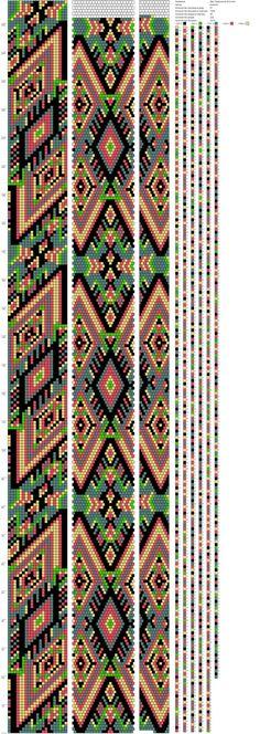 Rbs7jmubGyM.jpg 767×2160 pixels