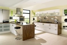 mvk-contemporary-kitchen.jpg 1,000×675 pixels