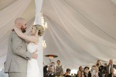 Charleston, Tent, Studio, Wedding Dresses, Blog, Photography, Fashion, Bride Dresses, Moda