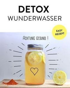 Detox Diets are great for cleansing out your body. You can detox regularly by using the detox diet plan as a regular part of your lifestyle. A proper detox diet will help you lose weight and will make you feel lighter and better than ever before. Healthy Detox, Healthy Drinks, Easy Detox, Healthy Weight, Vegan Detox, Eating Healthy, Healthy Cooking, Weight Loss Detox, Lose Weight
