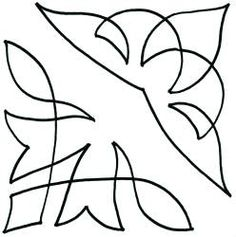 Triangular Trick/Triangular 5