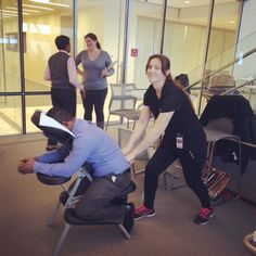 Discover the Secret to Achieving a Stress-Free Workplace in Chicago