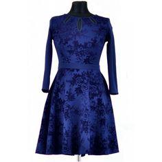 High Neck Dress, Formal Dresses, Model, Fashion, Turtleneck Dress, Dresses For Formal, Moda, Formal Gowns