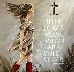 Children of God! - Jesus is my Savior! Bible Verses Quotes, Bible Scriptures, Christian Faith, Christian Quotes, Christian Pictures, Christian Decor, Christian Church, Prayer Warrior, Spiritual Warrior
