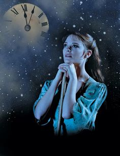 tc-cinderella-delia-matthews-clock-stars-poster_1000.jpg (769×1000)